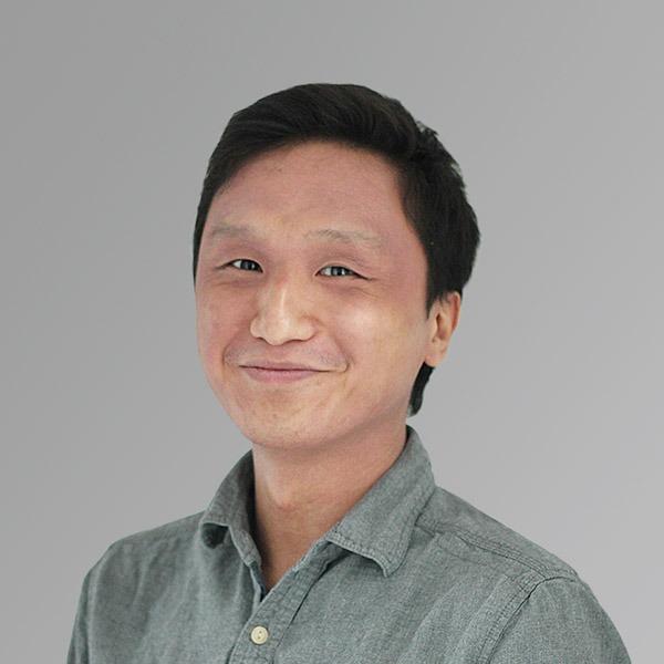 Asa Lau
