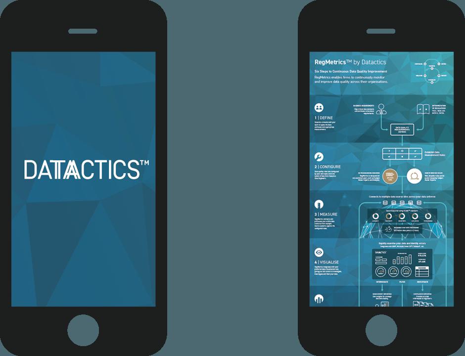 RegMetrics by Datactics